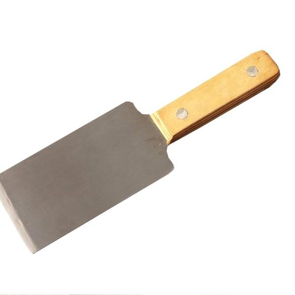 Honey Blade