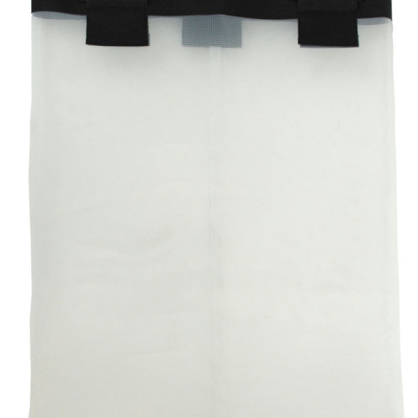 Capping Bag