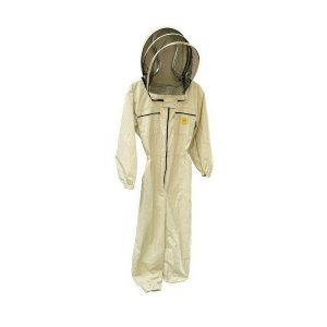 Beekeeping Suit (Mask) Size L