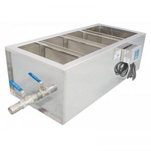 stainless-steel-honey-sump-1000mm-heated