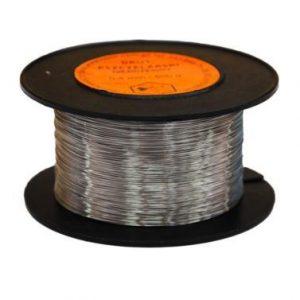 Wire 500g