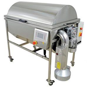 Honey Dryer 300kg