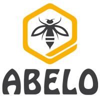 Abelo-logo-200