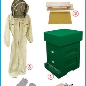 national_polystyrene_green_starter_kit-1200