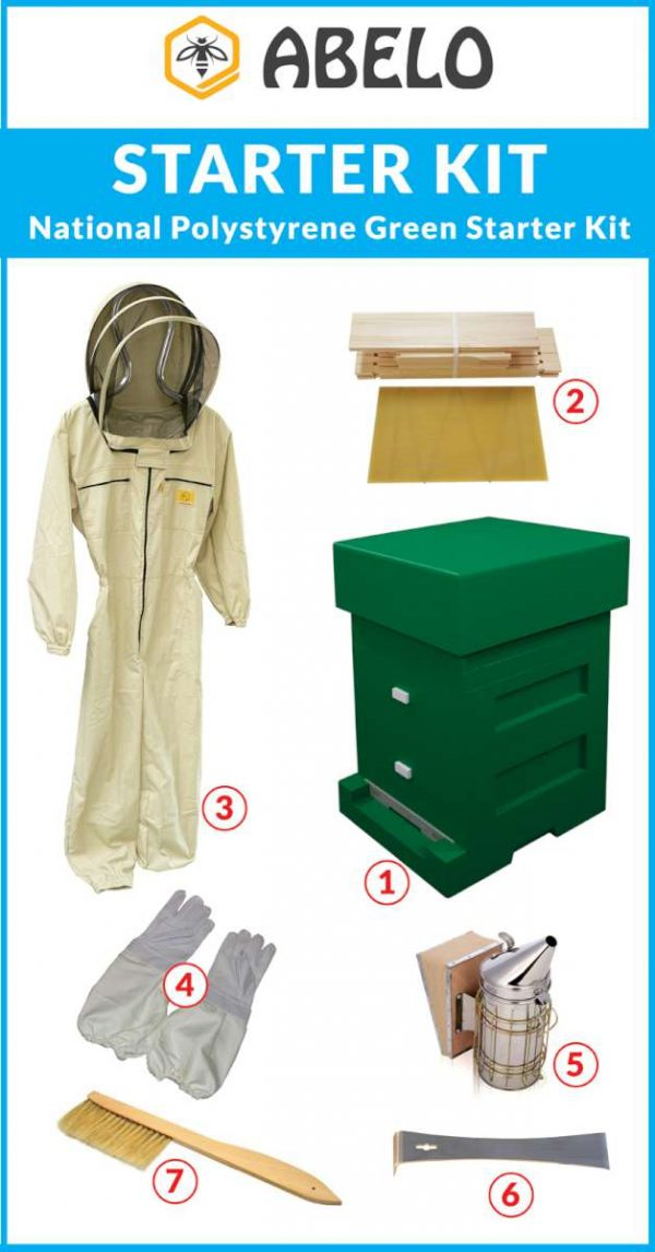 national_polystyrene_green_starter_kit-1200