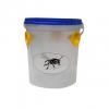 Asian hornet trap