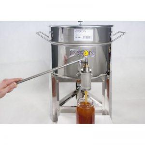 bottling-tap