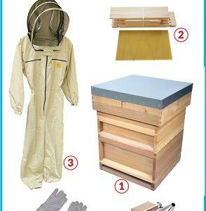 national_cedar_starter_kit