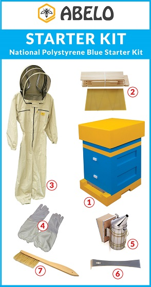 national_polystyrene_blue_starter_kit