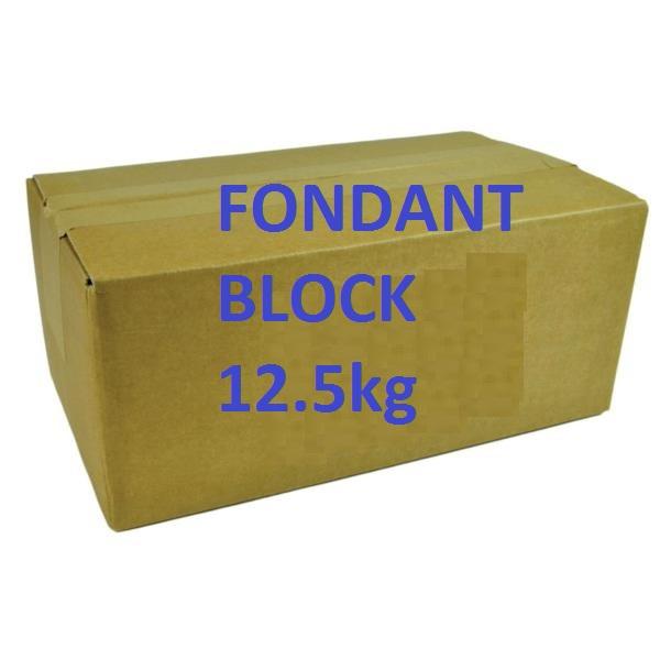fondant-block-12-5kg