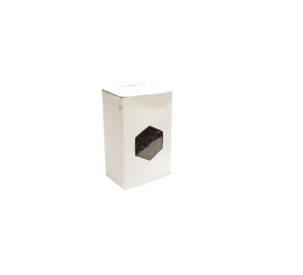 Abelo Frame Nails (2)