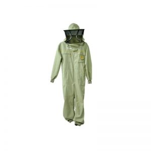 Beekeeping Suit - Hat