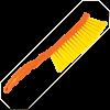 Bee Brush BeeTools