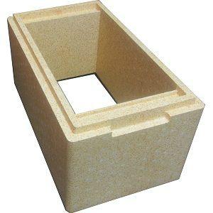 poly box