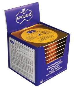 Apiguard-box-