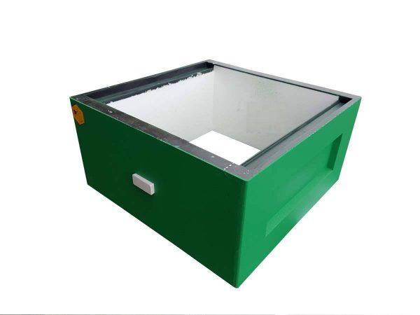 14 x 12 Brood Box