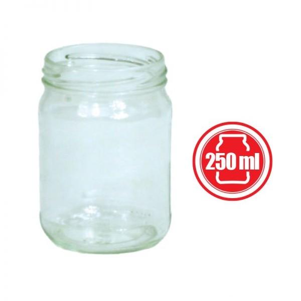 Jars 250-ml-a26