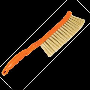 Bee Brush Natural Soft Bristle – BeeTools