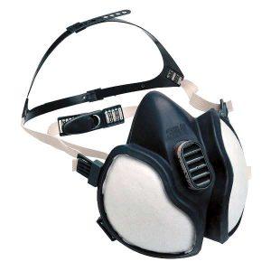 Mask-600