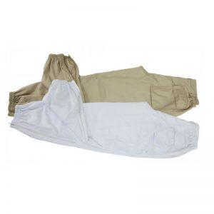 Beekeeping Trousers - Premium Line
