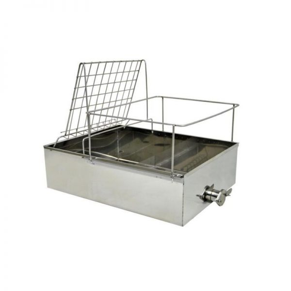 stainless-uncapping-tray-with-54-honey-gate