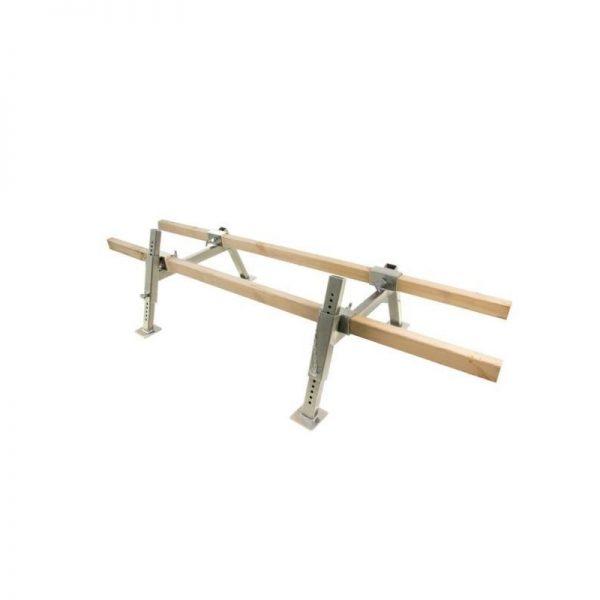 stojak-statyw-stalowy-ocynkowany-1szt-xe