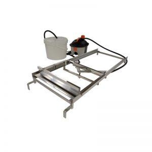 stol-do-odsklepiania-nakladkowy-z-nozem-parowym-wl-os-1000mm