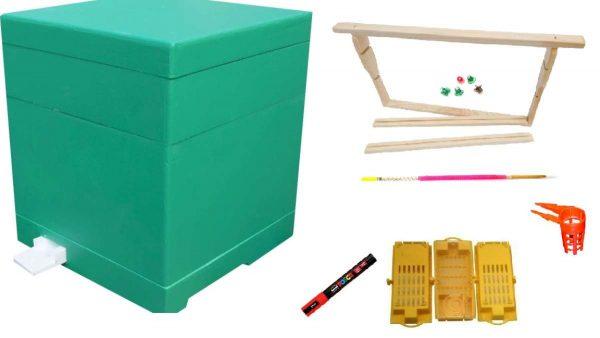 National Queen Rearing Starter Kit