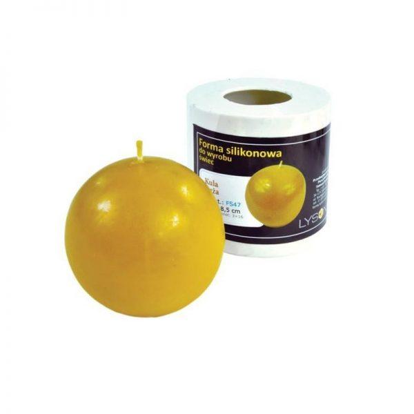 Ball, large