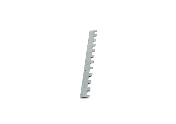 Castellated Frame Spacers For 11 Frames 1 Pair