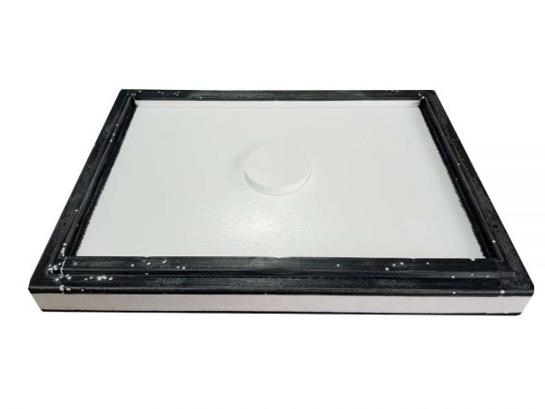 Langstroth Poly Crown Board-1000