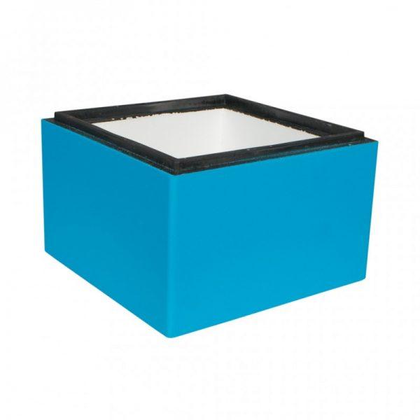 Mini Bee Hive Brood Box_