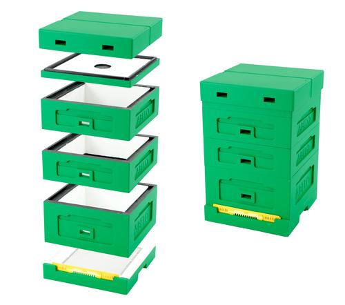 abelo-green.3